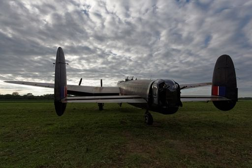 Check out Corvidae Studio Photos's Crated Vintage Aviation gallery