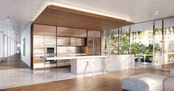 10 Proyectos Billonarios Diseñados por arquitectos ganadores del Premio Pritzker - Noticias de Arquitectura - Buscador de Arquitectura