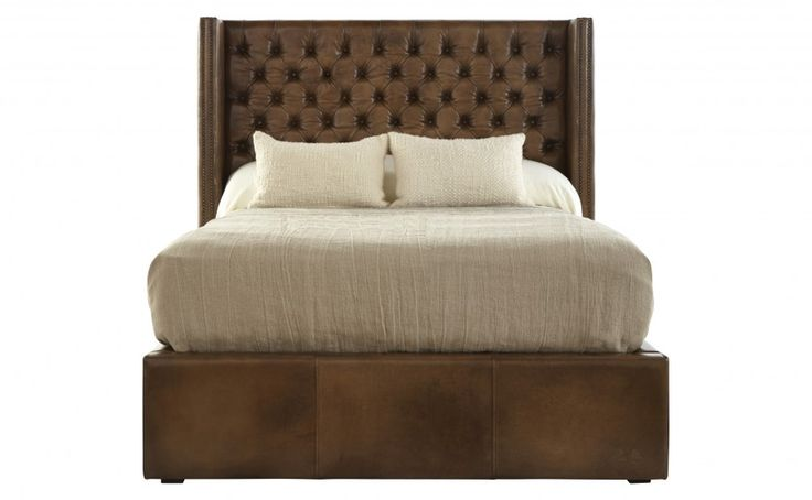 Mejores 74 imágenes de Furniture - Beds en Pinterest   Diseño de ...