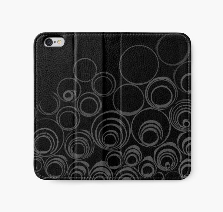 Keep rollin' rollin' rollin'... ;) dark, gray iPhone Wallet - Flat -   Also Available as T-Shirts & Hoodies, Men's Apparels, Women's Apparels, Stickers, iPhone Cases, Samsung Galaxy Cases, Posters, Home Decors, Tote Bags, Pouches, Prints, Cards, Mini Skirts, Scarves, iPad Cases, Laptop Skins, Drawstring Bags, Laptop Sleeves, and Stationeries #iphone #wallet #design #trending #swag