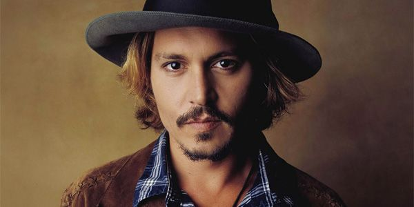johnny depp - Google zoeken