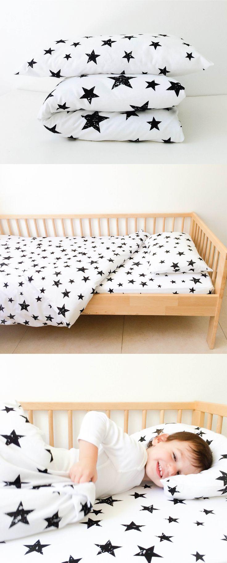 best 25 kids bedding sets ideas on pinterest kids comforter