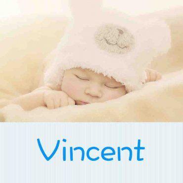 Los 20 nombres de bebé franceses más populares en 2013   Blog de BabyCenter