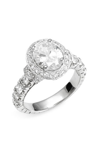 17 best images about jewelry 03 on pinterest