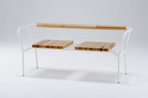 ramoscello -  shinn asano design art direction & design