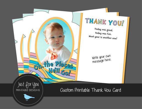 17 best Birthday Printables | Neutral images on Pinterest ...