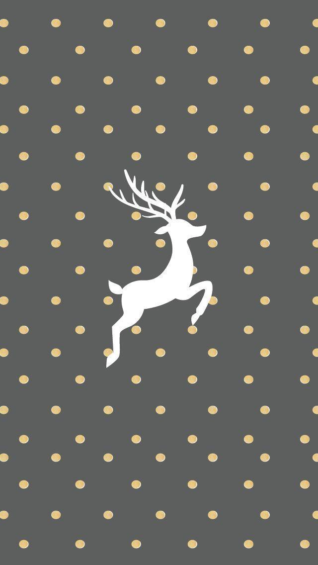 Iphone 7 Plus Wallpaper Rose Gold Festive Chryssa Flowers Iphone 7 Plus Wallpaper 7 Plus Wallpaper Christmas Wallpaper