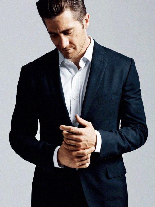 Best instagram: Jake Gyllenhaal Daily I love it