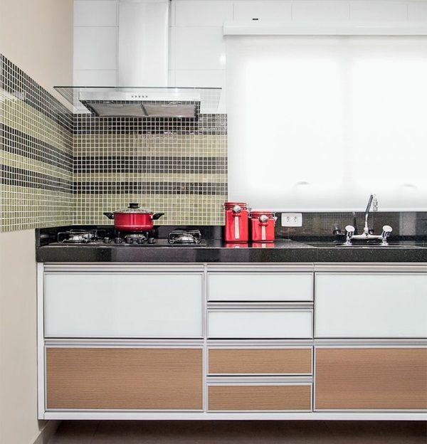 17 beste ideer om Wandfliesen Verlegen på Pinterest Parkett - wandfliesen für küche