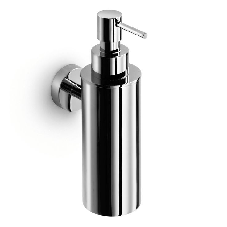 Baketo Soap Dispenser