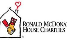 RMHC SPONSORSHIP Please sponsor us at western road mcdonalds for RMHC Brighton