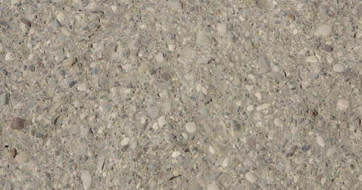 Cómo medir la cantidad de concreto para los cimientos. El concreto es un material común para los cimientos de muchos hogares, cobertizos y otras construcciones. Los cimientos de concreto grandes normalmente requieren el uso de una compañía que lo vuelque. Los cimientos pequeños, como los de cobertizos y dependencias, solo necesitan algunas bolsas de concreto y una carretilla. Antes de verter el ...