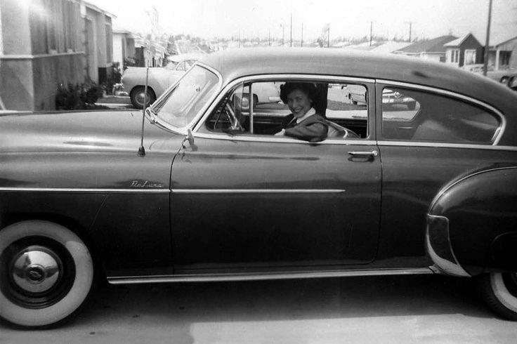 18 best images about 1949 chevy fleetline deluxe on for 1949 chevy 4 door deluxe
