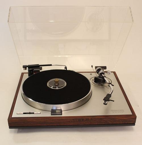17 best images about platine disque vinyle turntable on pinterest belt dr - Ampli platine vinyle ...
