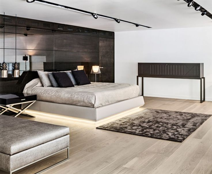 baltus furniture. baltus collection google search furniture