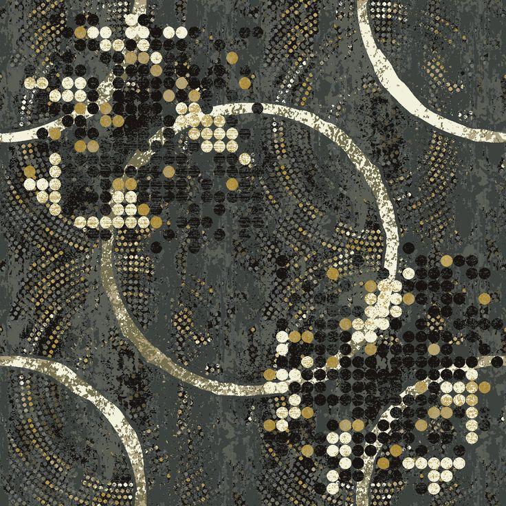 585 Best Ideas About RUGS CARPETS On Pinterest Carpets Tibetan