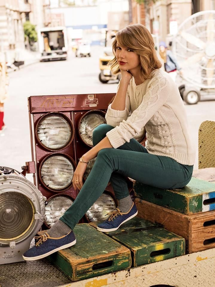 Image result for taylor swift keds photoshoot