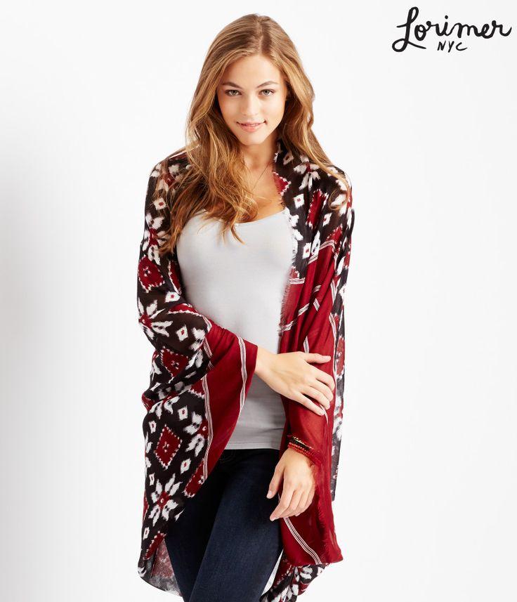 gorgeous kimono shrug outfit dress