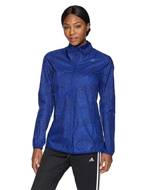 7659f8c7abb9a New adidas Women s Running Supernova Tokyo Jacket online.   120.00   allfashiondress Fashion is a popular style