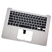 (661-6059) Top Case + Keyboard – Apple MacBook Air 13″ A1369 Mid 2011 (MC965, MC966, MD226)