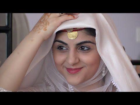 Mikail + Ilmira | Turkish Wedding Video Highlight …