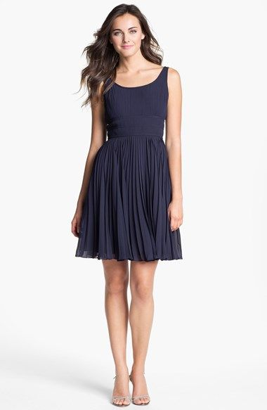 17 Best Images About Adrianna Papell Dress On Pinterest