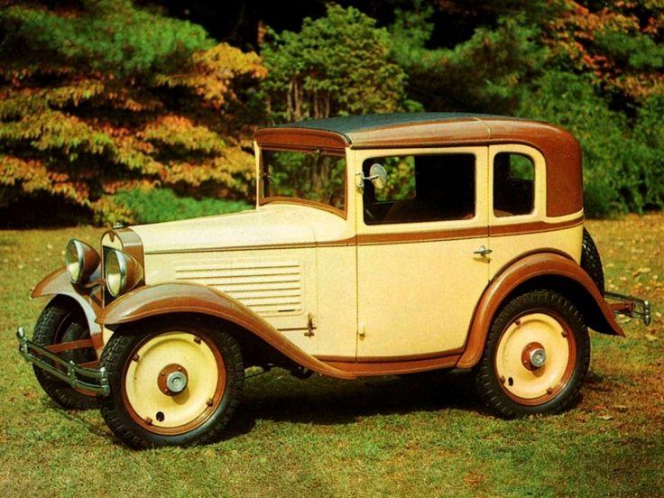 Best American Austin Images On Pinterest Austin Cars Old