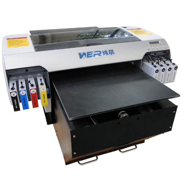 Best 2016 new model with two dx5 printheads A2 size t shirt logo print machine in New Zealand     More: https://www.eprinterstore.com/tshirtprinter/best-2016-new-model-with-two-dx5-printheads-a2-size-t-shirt-logo-print-machine-in-new-zealand.html
