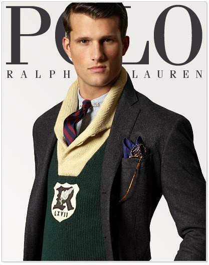 Polo...........: Polo Ralph Lauren, Men S Sweaters Pullovers, Mens Fashion, Hair Food, Style Men, Glue Chart, Gentleman Style, Clothes Shoes Men S, Hair Tips