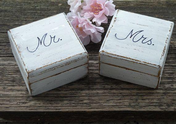 de l'anneau boîtes bague de mariage boîtes bague de mariage ...