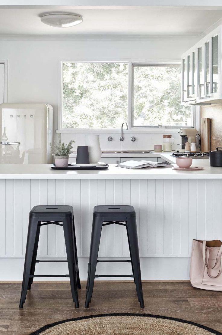 White Modern Country Kitchen 100  Modern Country Kitchen Ideas   Kitchen Splendid Modern