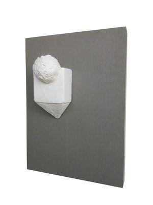 Valentin Soare Contemporary Sculpture