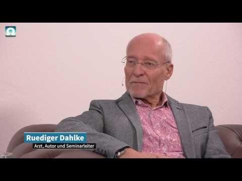 Für ewig schlank: Tolle OMEGA Kur - Fasten & Feiern - Ruediger Dahlk...