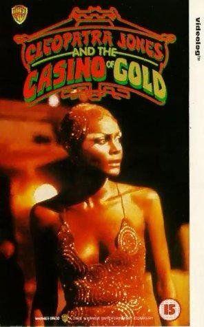 cleopatra jones y el casino de oro online