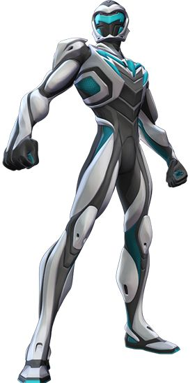 Max Steel                                                                                                                                                                                 More