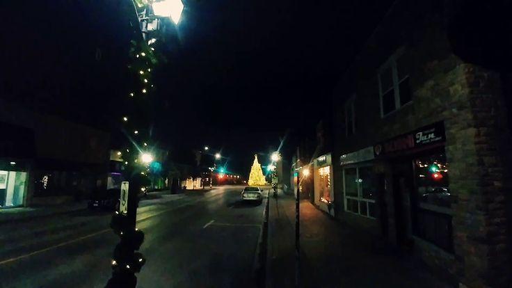 Christmas Holidays Season Tree