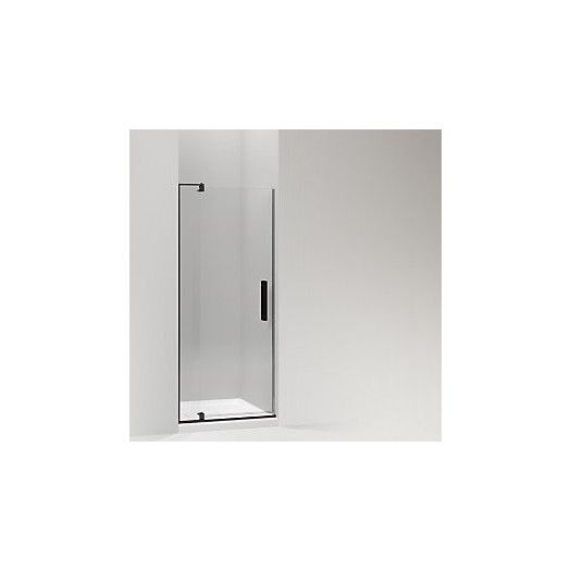27 best BATHROOM - SHOWER DOORS images on Pinterest   Bathroom ...
