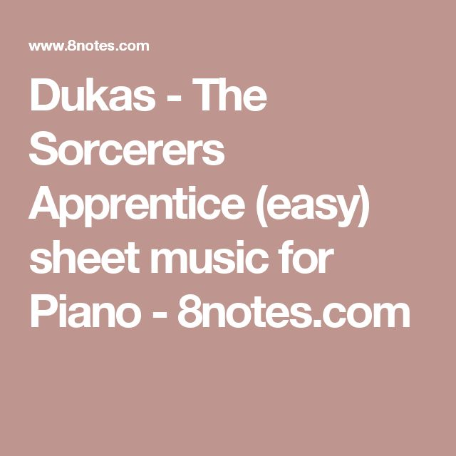 1000 Ideas About Easy Piano Songs On Pinterest: 1000+ Ideas About Easy Sheet Music On Pinterest