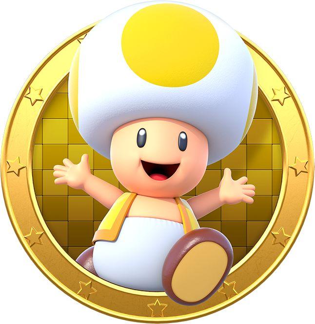 1706 Best Super Mario Images On Pinterest