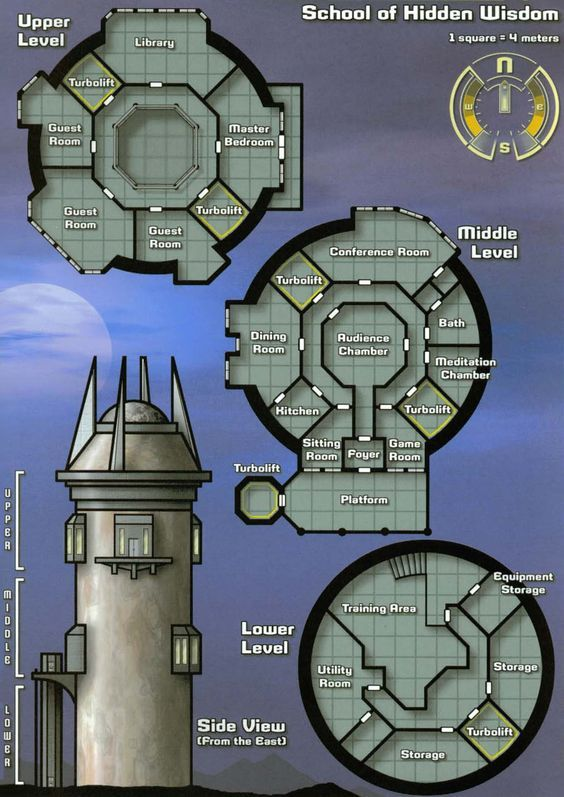 77 Best Castles Amp Keeps Images On Pinterest Dungeon Maps