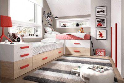 Les 25 meilleures id es concernant chambres d 39 adolescent for 94 pour cent chambre