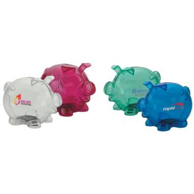 Printed Piggy Bank :: Promotional Piggy Banks :: Promo-Brand Promotional Merchandise :: Promotional Branded Merchandise Promotional Products l Promotional Items l Corporate Branding l Promotional Branded Merchandise Promotional Branded Products London