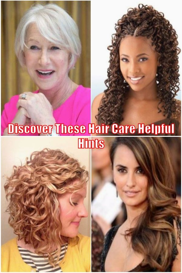 Hot Best Hair Care Suggestions You Should Know In 2020 Hair Care Hair Health Cool Hairstyles