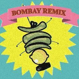 Bombay Remix