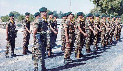 """ΕΦΗΜΕΡΙΔΑ ΤΩΝ ΕΙΔΙΚΩΝ ΔΥΝΑΜΕΩΝ: Κύπρος 1974. Επιχείρηση """"Λαβίδα"""""""