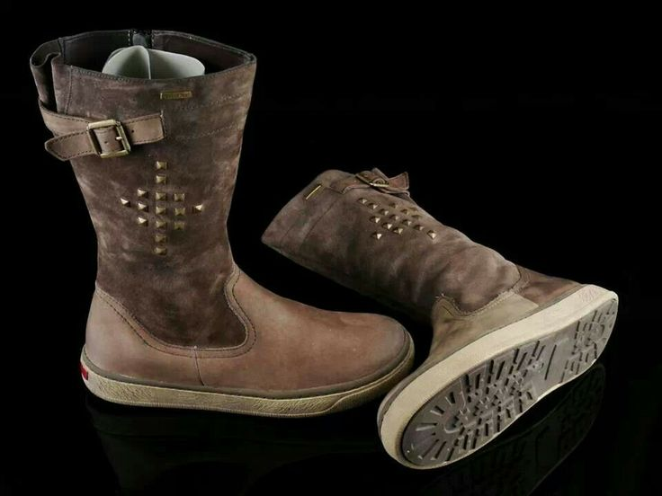 READY STOCK KIDS/WOMAN LEATHER BOOTS KODE : Goldie Beige Studded PRICE : Rp.325.000,- AVAILABLE SIZE : - Size 36 (insole 23,5cm) - Size 38 (insole 25cm)  FOR ORDER : SMS/Whatsapp 087777111986 PIN BB 766a6420 FB : Mayorishop  #pusat #sepatu #boots #kulit #anak #kids #leather #shoes #sisa #eksp READY STOCK KIDS/WOMAN LEATHER BOOTS KODE : Goldie Beige Studded Size 36,38 PRICE : Rp.325.000,- AVAILABLE SIZE : - Size 36 (insole 23,5cm) - Size 38 (insole 25cm)  FOR ORDER : SMS/Whatsapp 087777111986…