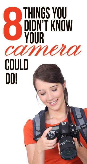 DSLR Camera Tips - Click image to find more Photography Pinterest pins