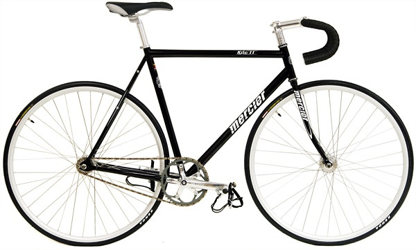 Thinking of getting this bike-- any PinHeads have advice???????