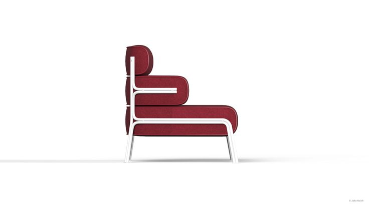 1107 best chairs-my-love images on Pinterest | Chairs ...